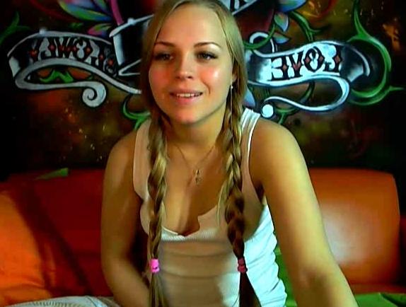 teen_webcam